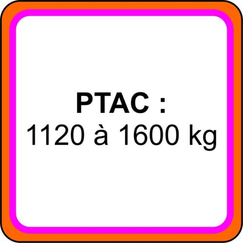 8 icone - PTAC 2