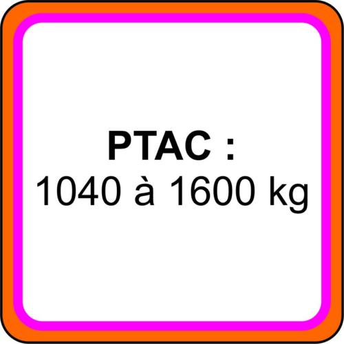 8 icone - PTAC 3