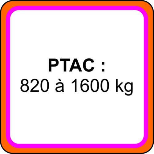 8 icone - PTAC 4