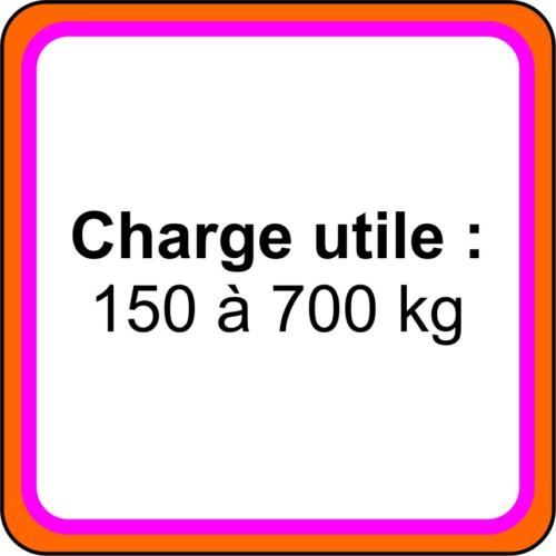 9 icone - Charge utile 4 (1)